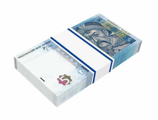 Pożyczka Vivus
